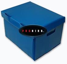 bankers-box-file-box