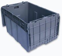 plastic-moving-crate-techno-computer
