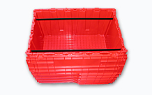 plastic-moving-crates-how-to-pack