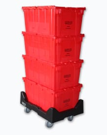 rent-plastic-moving-crates-for-office-relocation