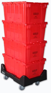 stackable-office-moving-crates