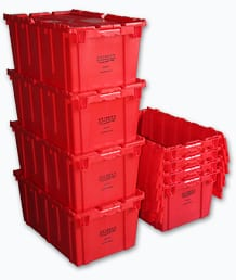 stackable-plastic-moving-crates