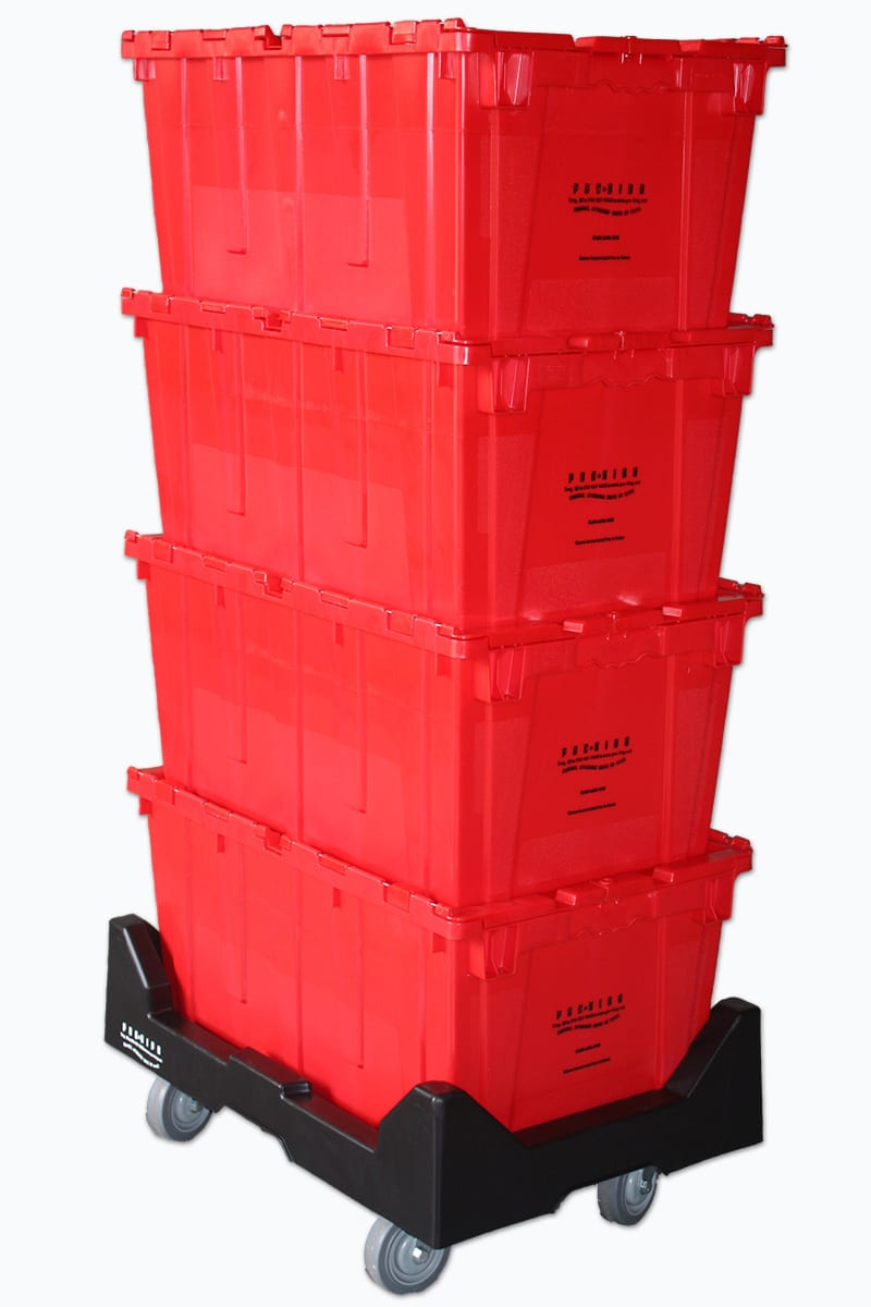 plastic-moving-crates-for-purchase
